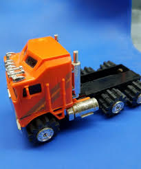 Schaper Stomper 4x4 6x6 Kenworth Semi Truck - Orange Version | EBay Matchbox 164 Truck Styles May Vary Walmartcom Who Is Old Enough To Rember When Stomper 4x4s Came Out Page 2 Dreadnok Stomper Hisstankcom Oreobuilders Blog Retro Toy Chest Day 12 Stompers Amazoncom Rally Remote Controlled Toys Games Schaper Circa 1980 On A Mission 124 Scale Flame Review Mcdonalds Happy Meal Mini 44 Dodge Rampage Blue Vintage 80s 4x4 Honcho Youtube Cars Trucks Vans Diecast Vehicles Hobbies Sno Sand
