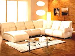 Living Room Theater Fau by Living Room Theater Fau Showtimes Vacaliving Com