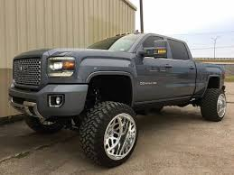 Pin By Shawn Stutts On Chevy/GMC Trucks | Pinterest | GMC Trucks ... Gmc Sierra Accsories 2017 Top Car Reviews 2019 20 Chevrolet Truck 2015 Incredible Dealer 5 Must Have For Your Gmc Denali Pick Up Youtube Tops Custom Chevy Canada Best Image Kusaboshicom 2011 1500 Hostile Exile Performance Body Lift 3in Photo Gallery Xtreme Vehicles Gmc Truck Accsories 2016 2014 All The Canyon In A Nutshell The News Wheel Undcovamericas 1 Selling Hard Covers 2010 Short Box Crew Cab Sle 4x4 Loaded With Photos Sleavinorg