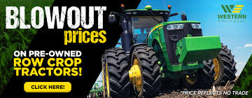 John Deere Dealer With Locations In Altus, Alva, Amarillo, Childress ... Weatherford Equipment Auction Easy Online Bidding Dfw Camper Corral Home Ak Truck Trailer Sales Aledo Texax Used And 2017 Hustler Turf Xone 60 Kawasaki Fx850 For Sale In Wireline With Crane Demstration Video Youtube Trucks Trailers Cstruction In Burleson Texas Bruckners Bruckner Accsories Dallas Caterpillar 740 Tx Price 95000 Year 2010 2019 Ford Super Duty F350 Srw Terrell Silverstar Wrecker Willow Park Towing