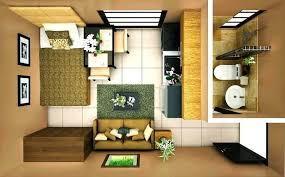 Recording Studio Floor Plan Design Software Apartment 300 Sq Ft Best