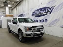 New 2018 Ford F-150 SuperCrew XLT XTR 301A 2.7L Ecoboost 4 Door ... New 2018 Ford F150 Supercrew Xlt Sport 301a 35l Ecoboost 4 Door 2013 King Ranch 4x4 First Drive The 44 Finds A Sweet Spot Watch This Blow The Doors Off Hellcat Ecoboosted Adding An Easy 60 Hp To Fords Twinturbo V6 How Fast Is At 060 Mph We Run Stage 3s 2015 Lariat Fx4 Project Truck 2019 Limited Gets 450 Hp Option Autoblog Xtr 302a W Backup Camera Platinum 4wd Ranger Gets 23l Engine 10speed Transmission Ecoboost W Nav Review