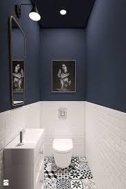 Bathroom Floor Design Ideas 40 Comfy Bathroom Floor Design Ideas Small Toilet Room