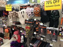 Walgreens Halloween Decorations 2015 by Rite Aid Halloween