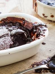 cuisine dessert dessert and pudding recipes schwartz recipes