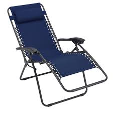 Glider Chair Target Australia by Living Accents Navy Blue Multi Position Relaxer Chair Lounge