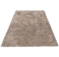 hochflor teppich rom guido kretschmer home living rechteckig höhe 40 mm gewebt wohnzimmer kaufen otto