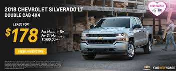 New & Used Chevrolet Dealer | Long Island, Bay Shore | Chevrolet Of ... Lets See Those Magnetic F150s Page 145 Ford F150 Forum New Used Chevrolet Dealer Long Island Bay Shore Of Sayville Running Company York Facebook Robert Walker Jr Rw Truck Equipment Vice President The Shop About Brinkmann Hdware Guide Where To Find Food Trucks On 18004060799 Dry Freight Cargo Box Truck Repairs Ny New York Fleet Commercial Inventory Repair