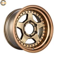 Wholesale Wheels 4x4 Off Road - Online Buy Best Wheels 4x4 Off Road ...