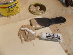 Minwax Floor Reviver Kit by A Cure For Rotted Wood Minwax Blog