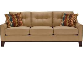 Cindy Crawford Denim Sofa Slipcover by Cindy Crawford Sectional Sleeper Sofa Best Home Furniture Decoration