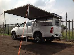 Standard Side Awning | Junk Mail Rhino Rack Sunseeker Canopies And Awnings Outdoor Awning Retractable On A Food Truck New Haven Window For Sale Custom Everythgbeautyinfo Darche Eclipse Ezy Frontside Extension Total Offroad Napier Sportz Tent 208671 Tents At Sportsmans Guide Dome 1300 32125 Rhinorack Pvc Tarpaulin Truck Cover Sheet Covering Tarps For Awning Tents Ford With Custom Features Vending Trucks Homestyle Upholstery Standard Side Junk Mail