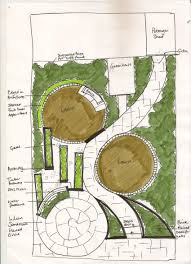 Inspiring Circular Garden Designs Pictures - Best Idea Home Design ... Circular Building Concepts Floor Plantif Home Decor Pionate About Kerala Style Sq M Ft January Design And Plans House Unique Ahgscom Round Houses And Interior Homes Prices Modular Breathtaking Garden Fniture Sets Chandeliers Marvelous For High Ceilings With Plan Pnscircular Baby Cribs Zyinga Alluring Idolza Client Sver Architecture Diagram Amazing Small Coffee Table