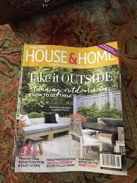 100 Home Furnishing Magazines Best 15 Decor For Sale In Halton Hills Ontario For 2019
