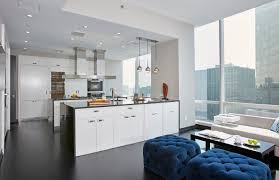 100+ [ Manhattan Home Design ] | Creating A Scene Cameron Diaz ... Mhattan Apartment Design Elegant Apartments In Amazing Rental Style Home Unique And Fniture Great Best To Clubmona Trendy Brick Tile Flooring Brickfloortile Planning Fairmont Homes 100 Reviews Beach Jennifer Living Room Victorian Oversized Leather Sectional Sofa Ideas House Designs Tasmania Plan Wilson For Rent New York City Luxury Fancy On