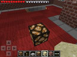 simple mcpe redstone l mod mcpe texture packs minecraft