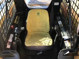 John Deere CT332 Compact Track Loader K171 SOLD SOLD SOLD - Kuipment ... John Deere 8370rsold Richard Bland Fniture Gator And Riding Mower Deluxe Seat Cover Plasticolor 008611r01 Logo Low Back Sideless M Rungreencom 2010 Gator Xuv 855d Utility Vehicle For Sale 835 Hours 2011 John Deere 50d Mini Excavator For Sale So Cal Equipment Poly Suede Mesh Covers Black Seat 240 250 260 280 313 315 317 325 328 332 Series Utv Front Buckets Ratini Traktori 7260 R Pardavimas I Vokietijos Pirkti 2013 670g Lc Conquest Inc Synthetic Leather Case Ih Split Bench Picture