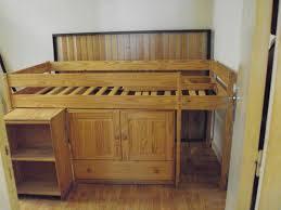 chambre enfant pin chambre enfants pin massif