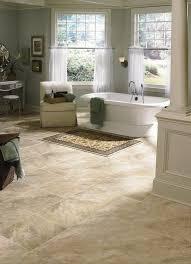 mannington s seaside luxury vinyl tile available at oscar s