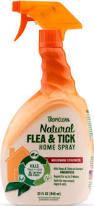 Ticks On Christmas Trees by Best 25 Tick Spray Ideas On Pinterest Tick Bug Natural Tick