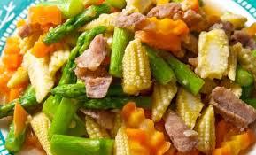cuisine thailandaise traditionnelle gastronomie de thailande