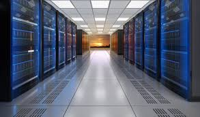 Data Center & Cloud Hosting Services In India | Sify Technologies Sri Lanka Web Hosting Lk Domain Names Firstclass Hosting Starts From The Data Centre Combell Blog How To Migrate Your Existing Hosting Sver With Large Data We Host Our Site On Webair They Have Probably One Of Most Apa Itu Dan Cyber Odink Dicated Sver Venois Data Centers For Business Blackfoot Looking A South Texas Center Why Siteb Is Your Answer 4 Tips On Choosing A Web Provider Protect Letters In Stock Illustration Center And Vector Yupiramos 83360756