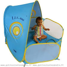 cotoons cosy seat si鑒e gonflable smoby cotoons cosy seat si 100 images cotoons preschool products