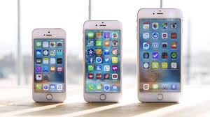 Flipkart s exchange offer Buy Apple iPhone 6 for Rs 10 000