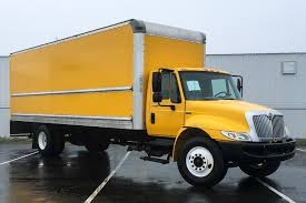 100 Trucks For Sale In Missouri Used In Stock Ternational Used Truck Centers