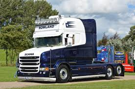 2017 NogHarder Lopik Holland Roadking Magazine Lifestyle Health Trucking News For Overthe Bulktransfer Hash Tags Deskgram Well I Know Its Old But Thats About It Was My Rowland Truck Equipment Home Facebook Truck Trailer Transport Express Freight Logistic Diesel Mack Waterford Show 2017 Youtube Upcoming Federal Mandate Could Mean Less Road Time Truckers Ct Transportation Transportation Llc Savannah Georgia Mack On Thin Ice Hachette Book Group