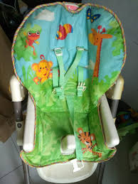 Fisher Price Rain Forest Healthy Care Baby High Chair, Babies & Kids ... 20 Elegant Scheme For Lindam High Chair Booster Seat Table Design Sale Chairs Online Deals Prices Fisher Price Healthy Care Jpg Quality 65 Strip All Goo Amp Co Love N Techno Highchair Dsc01225 Fisher Price Aquarium Healthy Care High Chair Best 25 Ideas On Rain Forest Baby Babies Kids Rainforest H Walmartcom Easy Fold Mrsapocom Labatory Lab Chairs And Health Ireland With Inspirational This Magnetic Has Some Clever Features But Its Missing