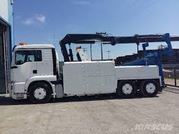 Used ΟΤ80 Winch Trucks Year: 2015 Price: $116 For Sale - Mascus USA 1979 Kenworth C500 Winch Truck For Sale Auction Or Lease Caledonia Intertional Winch Truck Steel Cowboyz Beauty Of Trucks April 25 2017 Odessa Tx Big And Trailers Pinterest Biggest Lmtv M1081 2 12 Ton Cargo With Oil Field Tiger General Llc Mack Caribbean Equipment Online Classifieds For Kenworth W900 Cars Sale 2007 T800b 183000 Mercedes Unimog U1300l 40067 Ex Army Uk Used Used 2014 Peterbilt 388 Winch Truck For Sale In Ms 6779
