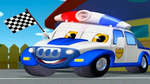 Finley The Fire Engine | Scooty The Hero | Full Episode | Cartoons ... 223 Fire Trucks For Kids Cstruction Vehicles Cartoons Diggers At Channel Garbage Truck Vehicles Youtube Eaging Engine Toys Uk Feature Toy Amazon Teaching Patterns Learning And Cars For Kids Ambulance Police Car Excavator Formation And Uses Cartoon Videos Children By Colors Collection Vol 1 Learn Colours Monster Best Of 2014 Ben The Fire Truck In Garage W Bob Trucks Children Responding
