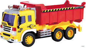 Buy Memtes Friction Powered Dump Truck Toy With Lights And Sound For ... Cstruction Dump Truck Toy Hard Hat Boys Girls Kids Men Women Us 242 148 Alloy Pull Back Engineer Childrens Goki Nature Monkey Amazoncom Wvol Big For With Friction Power And Excavator Learn Transportcars Tonka Ride On Mighty For Youtube Capvating Coloring Simple Drawing Pages Best Of Funny The Award Wning Hammacher Schlemmer Colors Children To With Toys W 12 V Battery Powered On Dumper Bucket By Surwish Simulation Eeering Vehicles