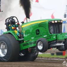 European Tractor Pulling Committee (ETPC) - Home | Facebook Wantapull Productions Farmville Virginia Facebook Unleashed Of Poltergeists And Murder The Curious Story Of Tina Star Wars Force Gaming Camper Towing Pics Page 122 Chevy Gmc Duramax Diesel Forum Semi Truck Torque Best Image Kusaboshicom Mx Vs Atv On Steam Freightliner Sport Chassis 1 Ton Offshoreonlycom Home Puller Scott Jsen Dell Rapids Has Joined With Poet A Four Wheel Drives Pinetops Nc Friday 2010 Youtube Tractor Pulling News Pullingworldcom New Engines For Aftermath Ucktractor Names That You Know Archive