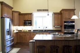 hy kitchen cabinet stone inc hy kitchen cabinet stone inctel