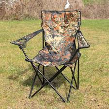 Outdoor Camping Chair - Woodland Camo | Army Based Camping Equipment ... Caducuvurutop Page 37 Military Folding Chair Ikea Wooden Rothco Folding Camp Stools Mfh Stool Collapsible Wcarry Strap Coyote Brown Deluxe Thin Blue Line Flag With Carry Inc Little Gi Joes Military Surplus Buy Summer Infant Comfort Booster Seat Tan Wkleeco 71 Square Table And Chairs Sco Cot