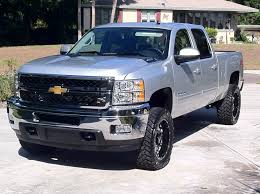 Duramax - Google Search | Silverado | Pinterest | Tired And Wheels Lvadosierracom New Wheels And Tires On My Z71 Sierra 4 Pieces 150mm Rc 18 Wheel Rims 17mm Hex Hub For Redcat 195 Direct Fit Alcoa Rimstires 05 To 08 F350 Dually Amazoncom Truck Suv Wheels Automotive Street Offroad Giovanna D8v In A 2012 Ford F250 Off Road Dreams 2015 Chevy Silverado Rally Edition Looking Get Some Rims S7 16 Winter Audiworld Forums What You Need Know About American Force 33 Tires Stock Truckwheels Enthusiasts 26 Texas Edition Style 5 Lug Trucks Items Alanswheels Store Ebay