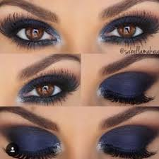 Halloween Contacts Non Prescription Fda Approved by Blue Star Crazy Lenses Halloween Contacts Transform Your Look With