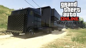 GTA 5 Mobile Operations Center Is It Worth It??? GunRunning DLC ... Whats The Best Way To Ship A Car The Autotempest Blog My Truck Worth Auto Info Chevrolet Ck 10 Questions Whats My Truck Worth Cargurus Taco Tacoma World Should I Trade In Dealer Or Sell It Myself Money 2016 Nissan Titan Xd Longterm Test Review And Driver 09 Lmm Chevy Gmc Duramax Diesel Forum Is Fords New F150 Diesel Price Of Admission Roadshow Hshot Trucking Pros Cons Smalltruck Niche Sierra 1500 4x4 All Terrain