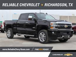 100 Country Truck New 2019 Chevrolet Silverado 2500 For Sale Havana Brown Metallic