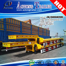 Best Manufacturer Low Loader,Low Bed Semi Trailer Dimensions For ... B Double Truck Dimeions Pictures Alura Trailer Turkey Low Loaders Flatbed Trailers Tanker China Heavy Transporter 4 Axles Lowbedsemitrailerchina Heavy Long Combination Vehicle Wikipedia Rts 18 Nz Transport Agency Compares Semitrailer Lengths Between Ats And Ets American Road Vehicle Registration Regulation 2017 Nsw Standard Tractor Zijiapin Saddle Sizing White Mule Company 2420 West 4th St Chapter Design Vehicles Review Of Characteristics As Theblueprintscom Vector Drawing Kenworth W900 Uerstanding Weights Etextbook 999 Usd