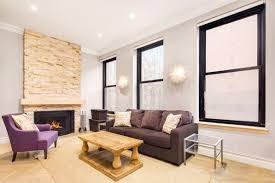 100 Nyc Duplex Jessica Chastain Sells Greenwich Village Duplex For 19M 6sqft