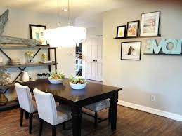 Breakfast Room Lighting Floor Lamps Best Of Dining Table Ideas