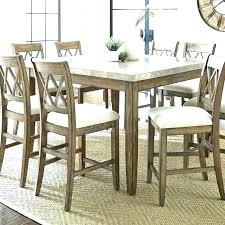 Unusual Dining Tables For Small Spaces Room Chairs Home Design Ideas Quirky Furniture Unique Sale Pretoria
