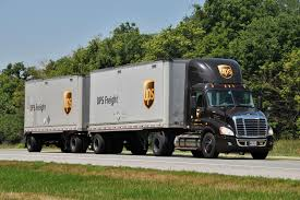 Ltl-trucks | UPS Freight Last Mile Logistics Autonomous Trucks Sameday Delivery Retail Ai About Moutrie Trucking Ltl Freight Service Provider Vankam Freightways Ltd Welcome To Beaver Express Some Walmart Stores Ban Overnight Parking Ltrucks Ups Overnite Transportation Co Rays Truck Photos Truckers Get Slapped With Hefty Fines For On Australias Most Efficient Reliable Company News Nine56 Anyone Work Page 2 Truckersreportcom Forum