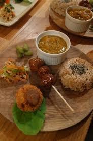 cuisine macrobiotique cours de cuisine japonaise