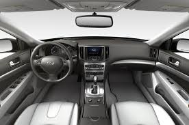 Infiniti G37 Floor Mats by 2015 Infiniti Q40 U2013 Strongauto