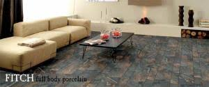 fitch porcelain tile fitch fawn fitch cloud fitch rainbow