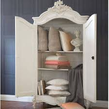 Provencal 2-Door Mirrored French Armoire   Armoire Sauder Abbey Oak Computer Armoire Walmart Canada Mia Jewelry Hives And Honey Aledo Pier 1 Imports White Bedroom Clothes Storage Wardrobe Cabinet With 2 Home Styles Newport Armoire551545 The Depot Baby Nursery Bedroom Armoire Fniture Iron Front Great Western Company Circle Shaker Acton Riverside Canta Hayneedle Stella Child Athena Collection In Belgium Cream